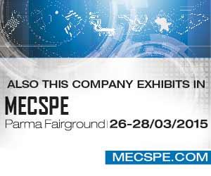 MECSPE 2015 ENG